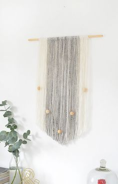 Awesome 100+ Wall Hanging Decor Ideas https://architecturemagz.com/100-wall-hanging-decor-ideas/