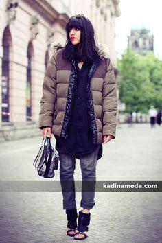 Kadinamoda.Com- Anorak Mont Modelleri ve Kombinleri , http://kadinamoda.com/anorak-mont-modelleri-ve-kombinleri/ , #Anorak #AnorakMontModelleri #Moda #Kombin #SokakModasi