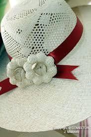 Resultado de imagen para fotos plata de filigrana de catacaos