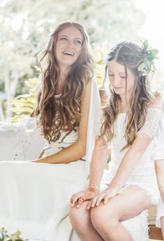 Real Wedding: Saci + Frank / white magazine