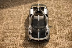 pagani huayra BC is powered by a bi-turbo engined developed by mercedes-AMG exclusively outputting 750 horsepower. Pagani Huayra Bc, Pirelli Tires, Dual Clutch Transmission, Manual Transmission, Super Sport Cars, Ferrari F40, Performance Cars, Hot Cars, Dream Cars