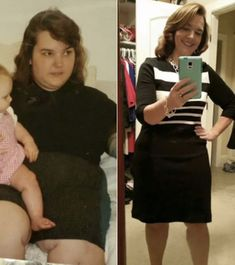 After a life of failing at weight loss, Kristie finally discovered the ketogenic diet. It allowed her to finally be hugely successful – and now she serves as an inspiration to others: The Email Since June 2013 I've lost over 100 pounds (45 kg) and maintained that loss. It has been a life-changing journey. I...