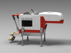 17 Ideas for truck campers ideas products Pop Up Camper Trailer, Trailer Diy, Lego Camper, Truck Camper, 4x4 Trucks, Diesel Trucks, Lifted Trucks, Ford Trucks, Lego Truck