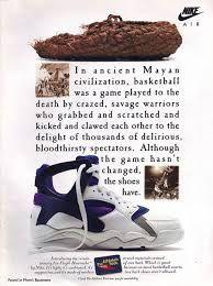 Die 259 Besten Bilder Von Nike Vintage Advertisement Nike Ad