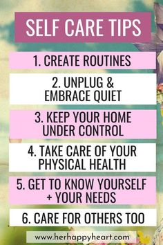 How to Self Care what is and what isnt proper self care Self care routine ideas and tips Holistic health Mind body spirit health tips How to look after yourself Holistic Nutrition, Proper Nutrition, Food Nutrition, Level Of Awareness, Spiritual Health, Mental Health, Mind Body Spirit, Holistic Healing, Holistic Medicine
