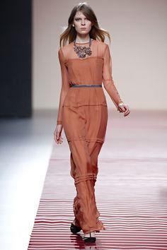 Ailanto - Madrid Fashion Week