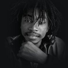 off the Journey Album 6 Music, Reggae Music, Music Songs, Good Music, Garnet Silk, Journey Albums, Jah Rastafari, Reggae Artists, Free Youtube