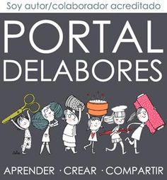 Cómo adaptar patrones tejidos: tips para no enloquecer! Baby Knitting Patterns, Stitch Patterns, Saving Your Marriage, Baby Boy Shower, Crochet Baby, Diy And Crafts, Blog, Sewing, Tips
