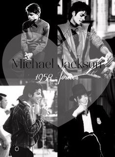 He will be FOREVER in my heart!!!..<3 <3 <3 No matter what <3