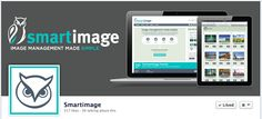 3 tips for maintaining a consistent image across social networks #Smartimage #consistency #ImageManagement #SocialNetworks