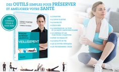 99 façons de prévenir les effets du vieillissement | 22 conseils pour bien installer un bandage élastique