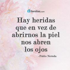 Mejores 3260 Imagenes De Frases Profundas En Pinterest Spanish