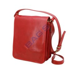 Red, Bags, Raw Materials, Handbags, Bag, Totes, Hand Bags