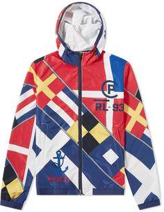 Unisex Funny Moustache Love USA Flag Long Sleeve Casual Baseball Uniform Jacket Button Sport Coat