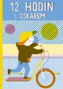 12 hodin s Oskarem - Baobab - Eva Maceková Oscars, Childrens Books, Tapas, Illustrators, Disney Characters, Fictional Characters, Family Guy, Meet, Feelings