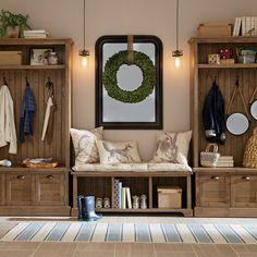 Birch Lane Meadow Pillow Collection