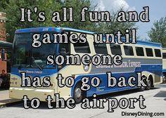 Walt Disney World or bust! Disney Cruise Tips, Disney Vacation Club, Disney Vacation Planning, Walt Disney World Vacations, Disney Resorts, Disney Trips, Disney Love, Disney Stuff, Disney Travel
