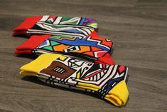 𝗟𝗲𝘁 𝘆𝗼𝘂𝗿 𝘀𝗼𝗰𝗸𝘀 𝗱𝗼 𝘁𝗵𝗲 𝘁𝗮𝗹𝗸𝗶𝗻𝗴 ☻ ☻•• 𝗔𝗙𝗥𝗜𝗖𝗔𝗡 •• 𝗣𝗥𝗜𝗗𝗘 ♡ Pride, African, Socks, Sock, Stockings, Ankle Socks, Hosiery