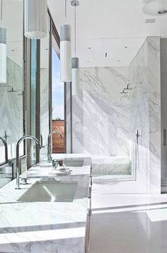 Marble and cute