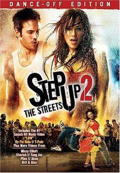 step up 3 free full movie online
