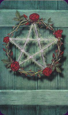 Green-Witch-Tarot-10
