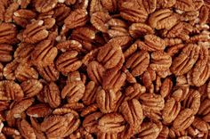 Notes in the Key of Life: What you might not know about pecans