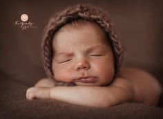 Child Photo Competition http://childphotocompetition.com/baby-boom-vol-26/