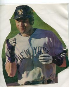 96483d1cd 15 Best Baseball images | Baseball quotes, New York Yankees ...