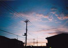 https://flic.kr/p/dnkdPx | Untitled | autumn sunset lomo lca solaris fg plus 100iso favorites posting tumblr my photo tumblr