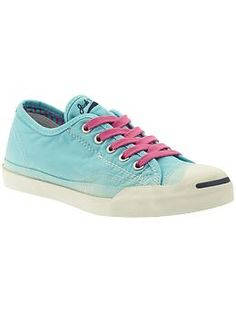 399 Best TEETO.Converse images in 2019  2792608e4