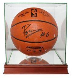 8f89b822608  409.99 - Steiner Sports Kristaps Porzingis Autographed Memorabilia - New  York rising star Kristaps Porzingis hand autographed memorabilia basketball  will ...
