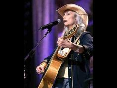 83 best emmylou harris images on pinterest emmylou harris country emmylou harris and willie nelson gulf coast highway where texas bluebonnets grow an awesome collaboration with moving lyrics stopboris Image collections