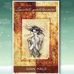 Recensione: Spietati gentiluomini, di Ginn Hale