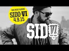 SIDO feat. Dillon Cooper - Ackan (prod. by DJ Desue) - YouTube