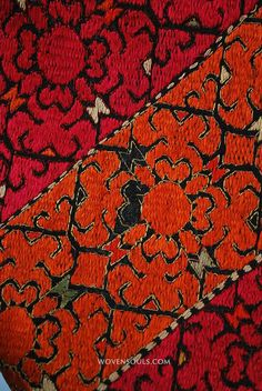 indigoabrash8.jpg | WOVENSOULS ANTIQUE TEXTILES