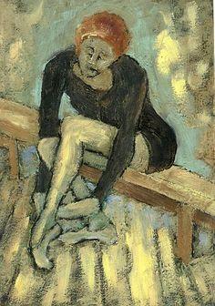 Moniava Igor http://artnow.ru/en/gallery/2/2851.html