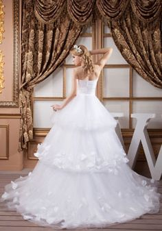 33 best mollys wedding images on pinterest dream