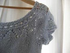 free pattern by arantza.diez1