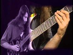 one of the best guitar lessons!! just try it !!!