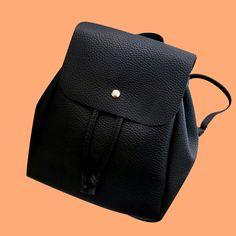 Sequin sac avec sangle Licorne Porte-monnaie Pochette Mini Sac à dos Portefeuille Girls UK
