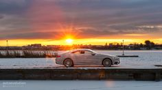 2015 MERCEDES-BENZ S-Class Coupe Review - Mercedes has secretly made this their new flagship vehicle.