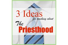 """1- The PriestHOOD Display the following words: Motherhood Fatherhood Childhood Neighborhood Ask: What do you think the Suffix """"hood"""" means? Answer: Hood = Added as a suffix to a word it shows a current condition or state Motherhood = A condition or state of being a Mother Fatherhood = A condition or state of being …"""