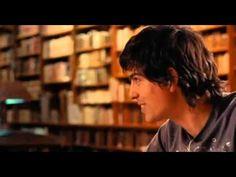 """O Estudante - Filme Completo  Filmes que inspiram: O Estudante! """"O Coração não se cansa de aprender."""""""
