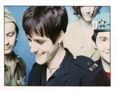 Manic Street Preachers Money Power Glory, Richey Edwards, Britpop, I Miss Him, Halsey, Forever Young, Music Is Life, Cool Bands, Indie
