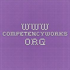 www.competencyworks.org