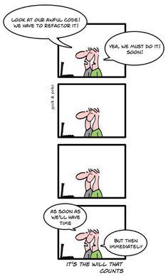 app development cartoon - Google zoeken