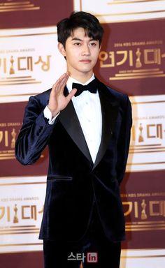 Kwak Dongyeon Turkey (@dongyeonturkey) | Twitter Kwak Dong Yeon, Asian Boys, Kdrama, Turkey, Korean, Japanese, Spock, Actors, Sunrise