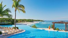 Wander Wealth - A Common Sense Guide to Finance and Travel!: Punta Mita, Mexico anyone?