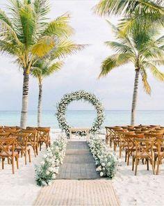 Metal Wedding Arch, Wedding Arch Rustic, Wedding Ceremony Arch, Beach Ceremony, Metal Arch, Backdrop Wedding, Tent Wedding, Wedding Set, Wedding Things