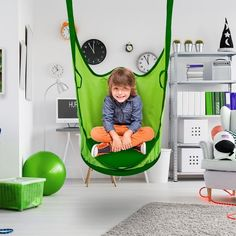 Swing Chair For 5 Year Old Crate And Barrel Dining Table Chairs 23 Best Jackson Images 6 Boy Toys Boys Baby Gifts Girls